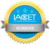 New York City Safety Training IACET Accredited