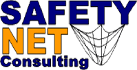 safety-net-consulting-logo